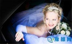 婚纱照拍的很丑怎么办 来教你拍好婚纱照的方法