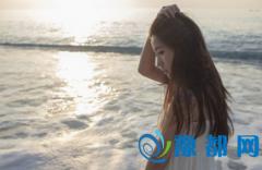 Julia Chen 2016年8月金牛座运势