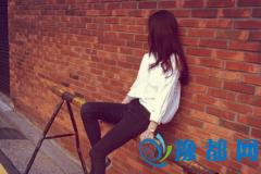 Julia Chen 2016年8月双子座运势