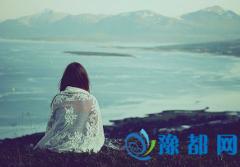 Julia Chen 2016年8月巨蟹座运势