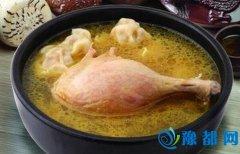 怎样煲鸡汤最有营养 鸡汤怎么煲才好喝