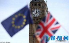 英国首相府发言人:年底之前不会启动脱欧程序