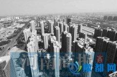 郑州楼市调控再升级 未来一段时间房价会降吗