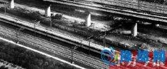 宁西高铁终于提上日程 河南境内全长约500公里
