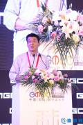 GMGC昆山演讲|247科技CEO张晓非:Windows 10UWP全新混合现实的风口已来