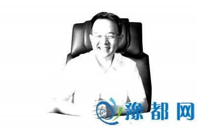 """【砥砺奋进的五年】""""智造""""豫军竞逐定制化"""
