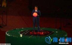 安倍鼓励日本选手:让东京奥运成为有史以来最棒