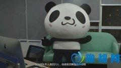 熊猫直播一周年 感恩有你
