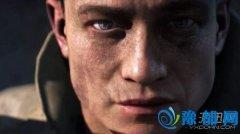 EA确认推出《战地》同名电视剧 派拉蒙TV参与打造!