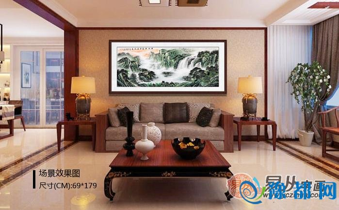 http://static.yczihua.com/images/201701/goods_img/5757_P_1483729831012.jpg
