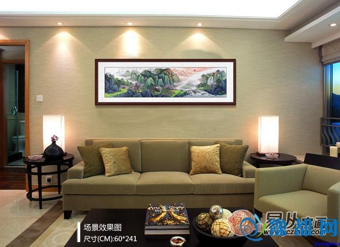 http://static.yczihua.com/images/201701/goods_img/5804_P_1484335271516.jpg