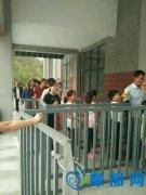 三苏园、临沣寨……国庆长假郏县景区是这样的情景