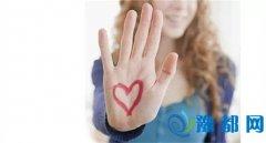 手指长短判断一个人的性格
