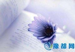 杨清华一周生肖运势(2.27-3.5)