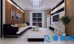 客厅四个方向的风水含义