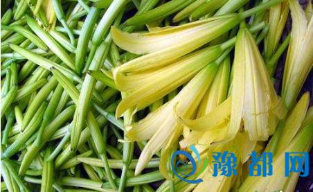冬季哪些蔬菜不宜吃