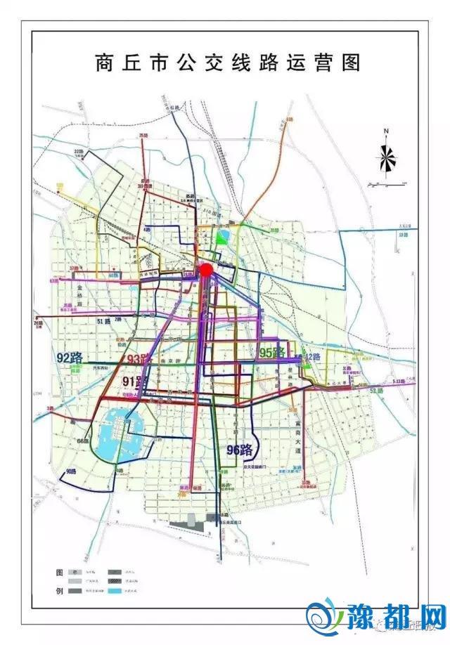 站—文殊路口—古城北门口。 97路、98路公交线路是市公交公司推行网格化服务的一项创新,两条公交线路环线运行,让沿途居民更加方便赶到市区主要道路上的公交站点,再次乘坐各条公交线路奔赴目的地。值得强调的是,第二次换乘免费。也是说,你乘坐97路、98路公交车,刷卡后下车再次乘坐别的公交线路,不用交费;其他线路公交车刷卡后乘坐这两班车同样免费。 97路(环线): 途经道路:桂林路—团结路—金银路—文化路 主要站点:桂林路口—丽晶大酒店&#8