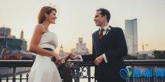 国内最适合拍婚纱照的地方 拍婚纱照去哪里拍好