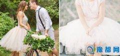 选择婚纱摄影商家的注意事项 过来人告诉你经验