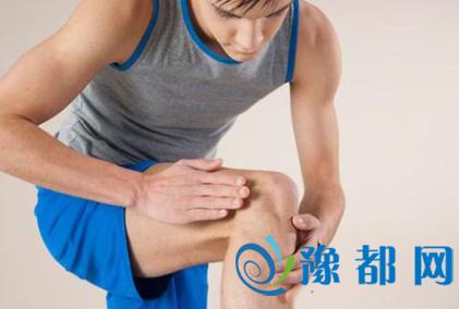 髌骨关节炎常见的六大治疗误区