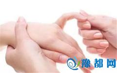 手相,小拇指短代表着什么
