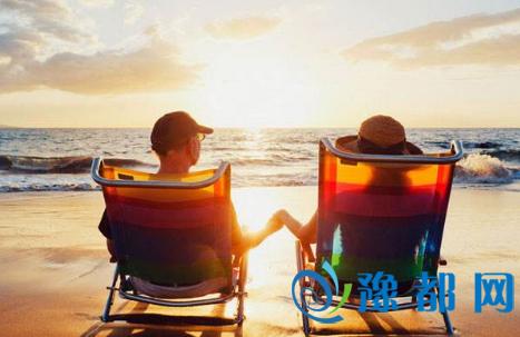 晒太阳真的会导致皮肤癌吗?