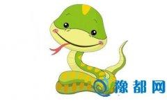 女属蛇的和什么属相最配,属蛇的和什么属相最配
