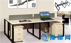 办公室风水中办公桌的摆放有什么要求