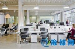 六大影响办公状态的办公室风水