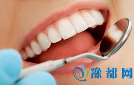 如何进行牙周炎的预防