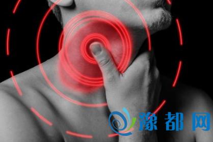 急性扁桃体炎的发病原因