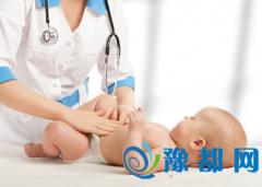 宝宝拉肚子的日常原因是什么