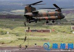 日本2017年度政府预算申请出炉 防卫费用创新高
