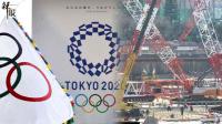 东京奥运会场工人自杀 因彻夜加班情绪崩溃