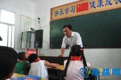 中国旅游研究院博士团一行聚焦淅川