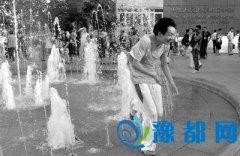 北京:高考评卷今天正式开始 预计6月22日结束