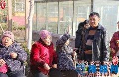 申志红:立在群众心中的丰碑