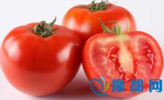 吃番茄可预防前列腺癌