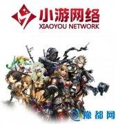 上海小游网络科技有限公司《圣境之战》和《欢乐达人》团队参评2016CGDA