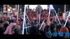 《星球大战:旧共和国》新扩展包公布 五周年庆预告放出