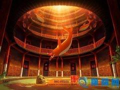 影迷大赞《大鱼海棠》:有史以来最有诚意的国产动画