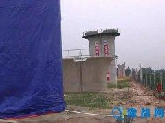 好消息!郑济高铁郑州至濮阳段目前已全线开工