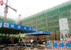 安阳县第六高级中学更名为市第六十九中学