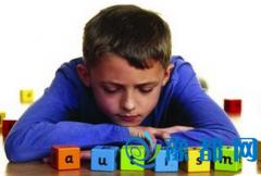 2岁宝宝自闭 判断孩子自闭症的最佳年龄