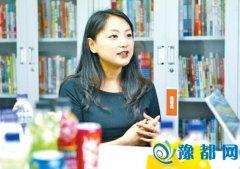 """郑州太古可口可乐坚守公益21年 探索可持续发展的""""黄金三角""""法则"""