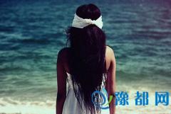 曼陀罗华一周星座运势(8.8-8.14)