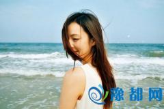闹闹女巫店一周星座运势(8.8-8.14)