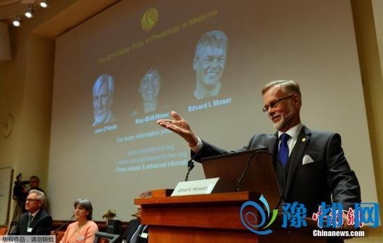 马基亚里尼曾被认为是人工气管移植领域的顶尖级科学家 。