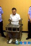 郑州仨女子乘电梯遭醉汉拖拽殴打续 警方通报:已将嫌疑人拘留