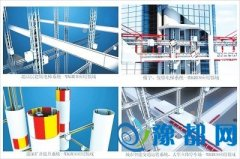 河南理工大学研发出全球领先的磁悬浮电梯 可用于多个领域